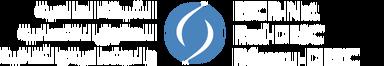 ESCR-Net - International Network for Economic, Social & Cultural Rights